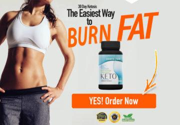 Essential Slim Keto Special Trial Offer