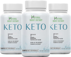 free trial of keto diet pills