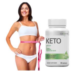 free trial of keto diet pills bottles