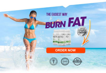 Slim X Nature Keto free trial offer