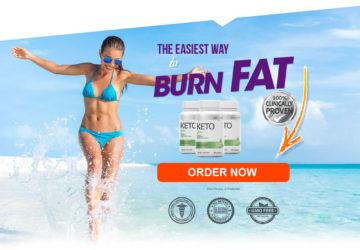 Slim X Nature Keto free trial offer
