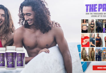 Ultra X Keto Boost Free Trial Offer